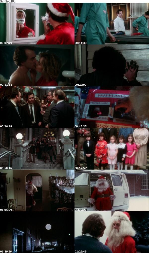Christmas Evil 1980 1080p BluRay x264-PHOBOS