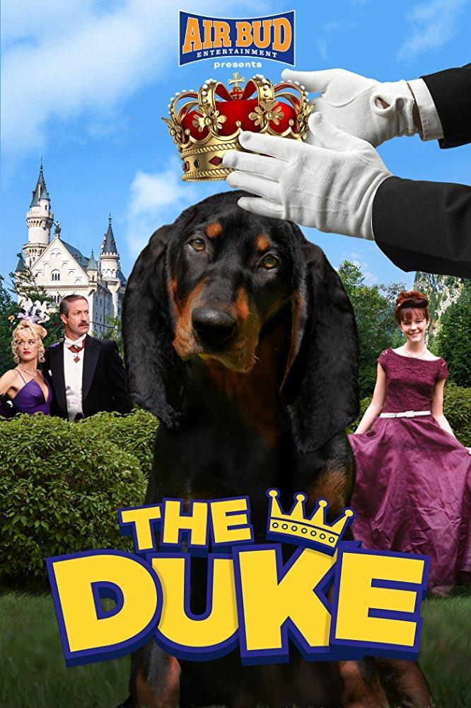 The Duke 1999 1080p WEB-DL DD5 1 H 264 CRO-DIAMOND