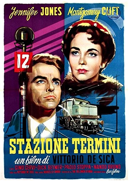Indiscretion of an American Wife 1953 720p WEB-DL AAC2 0 H264-FGT