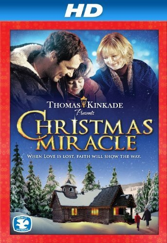 Christmas Miracle 2012 1080p BluRay x264-iFPD