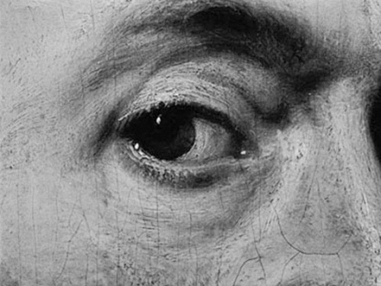 Rubens 1948 Dubbed Bdrip X264-Bipolar