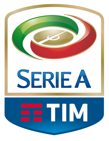 Serie A - Round 8 - Highlights - 1080p - English 92cf76996107314