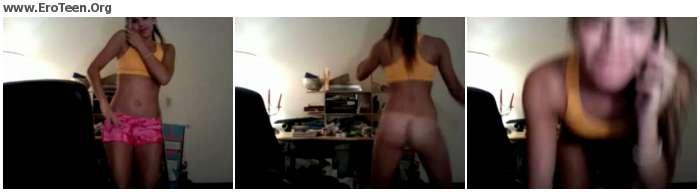 4395de1017175224 - GirlFriend Teen Video 07
