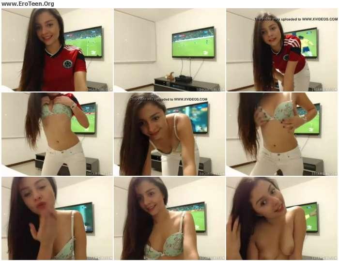 7df57b1017585764 - Pussy Teens Videos Download 31