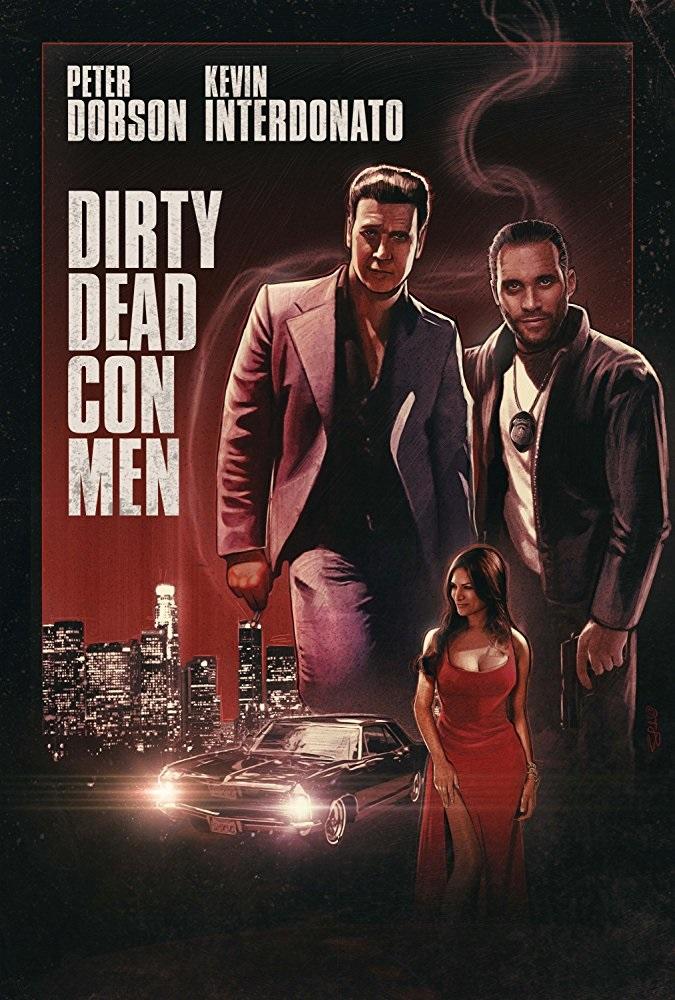 Dirty Dead Con Men 2018 1080p WEB-DL DD5 1 H 264 CRO-DIAMOND