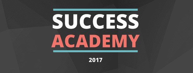 Success Academy - Shopify Dropshipping