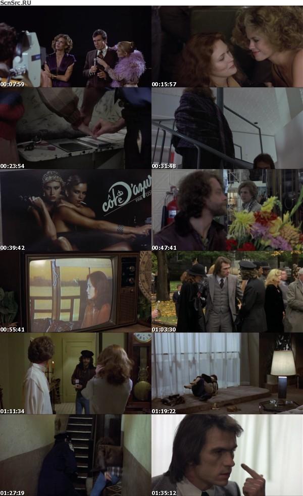Eyes of Laura Mars 1978 BRRip XviD MP3-RARBG