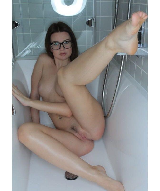 donna-cerca-uomo lecce 3285493610 foto TOP