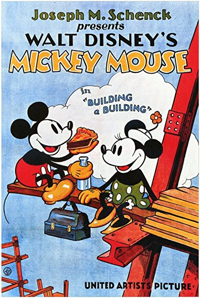 Building a Building 1933 DVDRip x264-HANDJOB