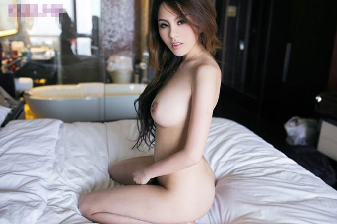 donna-cerca-uomo bologna 3664771857 foto TOP