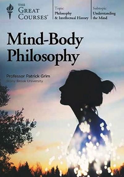 TTC Video - Mind-Body Philosophy 2018