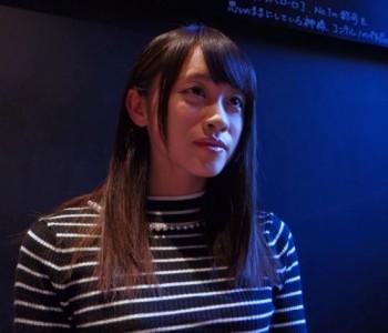 Riko Akiba - My Wife (2018) 720p