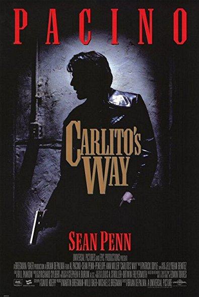 Carlitos Way 1993 1080p BluRay H264 AAC-RARBG