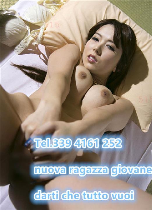 donna-cerca-uomo rovigo 344737491 foto TOP