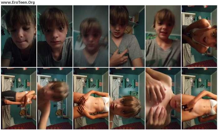 b225341020296724 - Nude Young Cute Girlfriends Having Fun At Body 24
