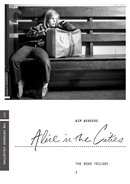 Alice In The Cities 1974 720p BluRay x264-PSYCHD