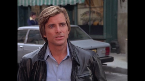 The A-Team S01E08 The Out-of-Towners BluRay 10bit 1080p AC-3 H265-d3g