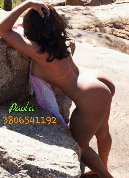 donna-cerca-uomo siracusa 3806541192 foto TOP
