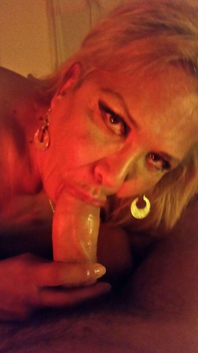 donna-cerca-uomo bari 3463936733 foto TOP