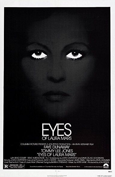 Eyes of Laura Mars 1978 1080p BluRay H264 AAC-RARBG