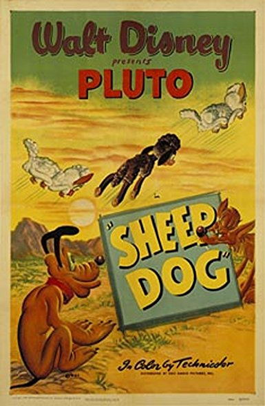 Sheep Dog 1949 DVDRip x264-HANDJOB