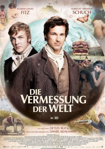 Measuring the World 2012 480p x264-mSD