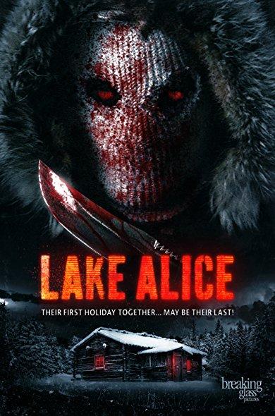 Lake Alice 2017 Dvdrip X264-Spooks