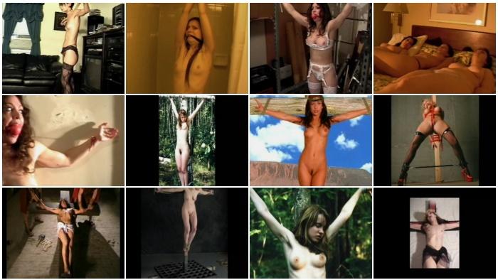 http://images2.imagebam.com/f1/b1/60/6d9f10975635894.jpg