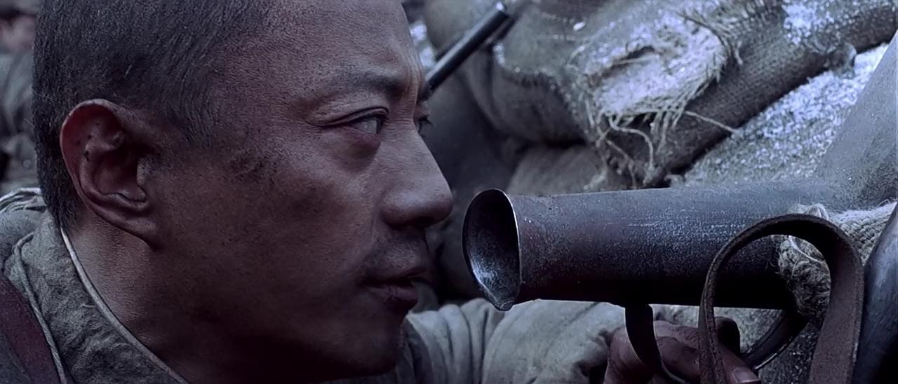 فيلم (نداء البوق) Assembly (2007) انتاج صيني - مترجم تحميل تورنت فيلم 7 arabp2p.com