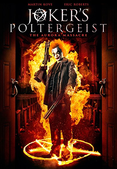 Jokers Wild 2016 Dvdrip X264-Spooks
