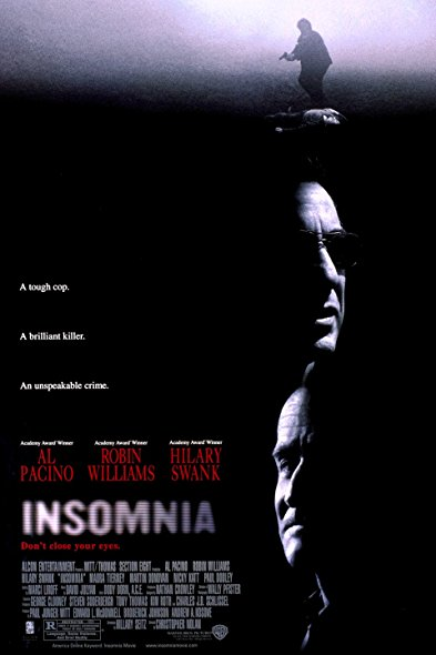 Insomnia 2002 BRRip XviD MP3-RARBG