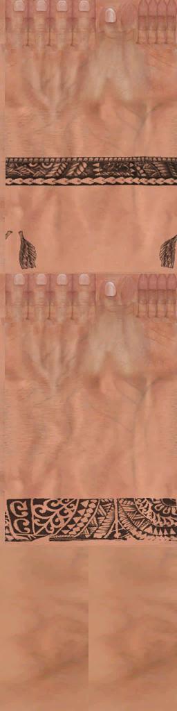 images2.imagebam.com/f3/ae/3d/292cbf1176338424.png