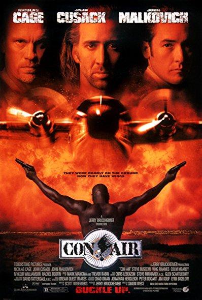 ConAir 1997 1080p Bluray x264-DON