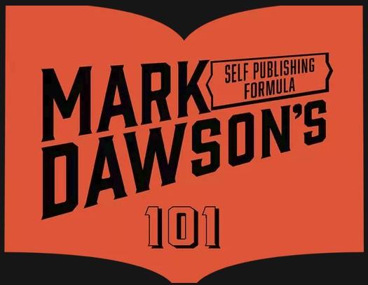 Mark Dawson - Self Publishing 101