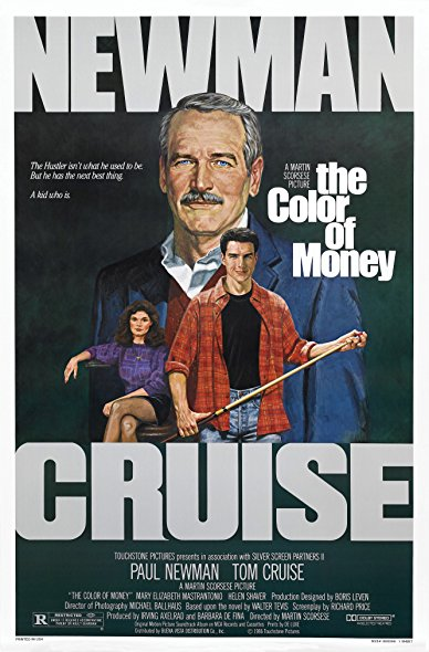 The Color of Money 1986 BluRay 1080p DD5 1 H265-d3g