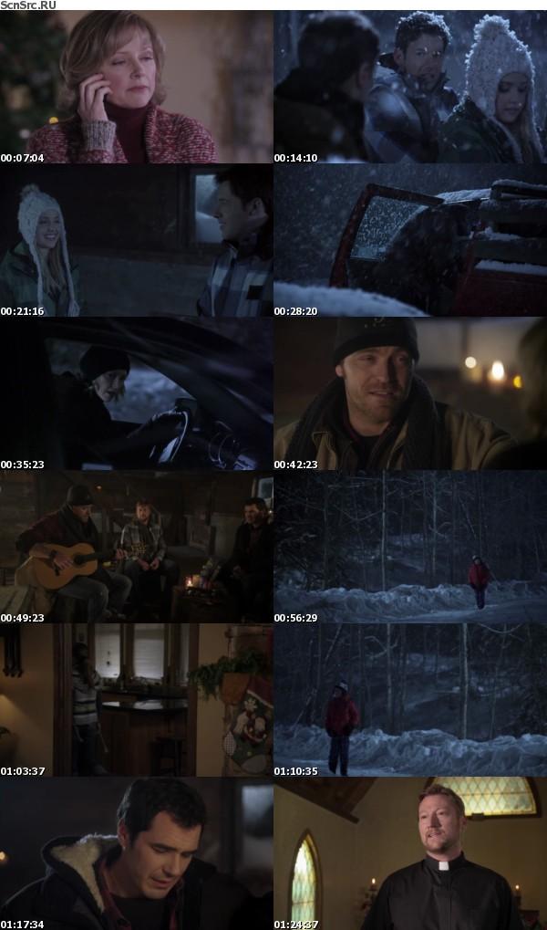Christmas Miracle 2012 BRRip XviD MP3-RARBG