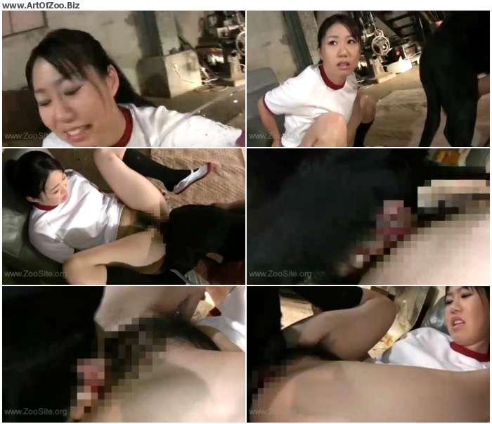 090b991010526934 - Japanese Animal Sex - 09
