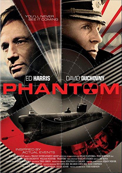Phantom 2013 BluRay 10Bit 1080p DD5 1 H265-d3g