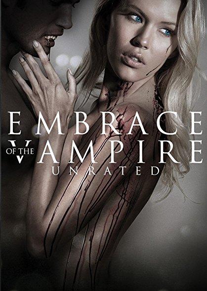 Embrace the Vampire 2013 BluRay 10Bit 1080p DD5 1 H265-d3g