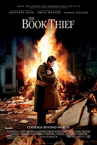 The Bood Thief 2013 BluRay 10Bit 1080p DD5 1 H265-d3g