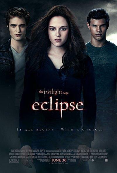 The Twilight Saga Eclipse 2010 1080p BluRay H264 AAC-RARBG