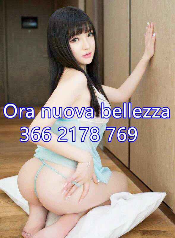 donna-cerca-uomo siracusa 358754455 foto TOP