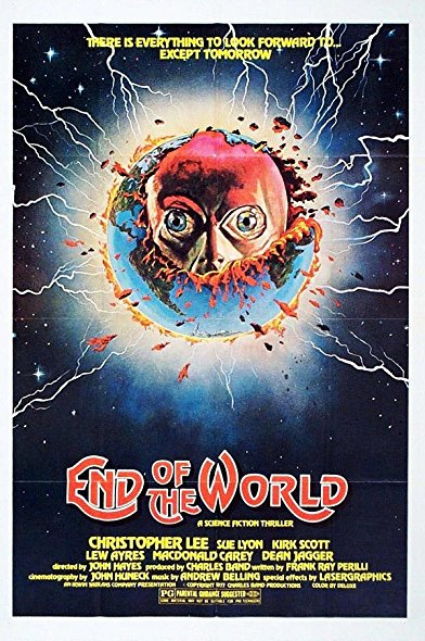 End of the World 1977 DVDRip x264-Moonbeam