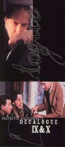 Dekalog 02 1989 BluRay 2xRus Pol HDCLUB-SbR