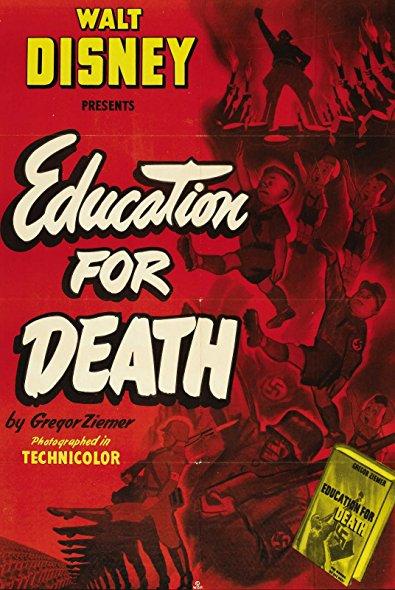 Education for Death 1943 DVDRip x264-HANDJOB
