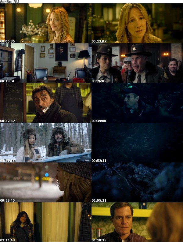Pottersville 2017 Dvdrip X264 Fragment