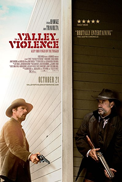 In a Valley of Violence 2016 720p BluRay H264 AAC-RARBG