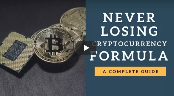 Sean Bagheri - Home Business Bootcamp+Never Losing Cryptocurrency Formula