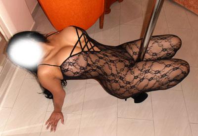 donna-cerca-uomo verbania 3248226730 foto TOP