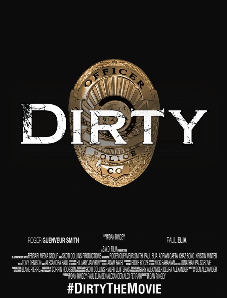 Dirty 2016 1080p WEB-DL DD5 1 H 264 CRO-DIAMOND